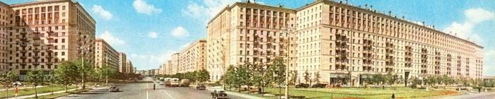 Вызов электрика спб московский район